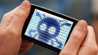 सावधान: 1 हजार से ज्यादा ऐप्स यूजर्स की परमीशन बिना हासिल कर रही हैं डाटा, सैमसंग ऐप भी शामिल