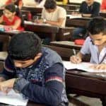 NEET 2020 Registration Date Extended Till January 6 | All You Need to Know