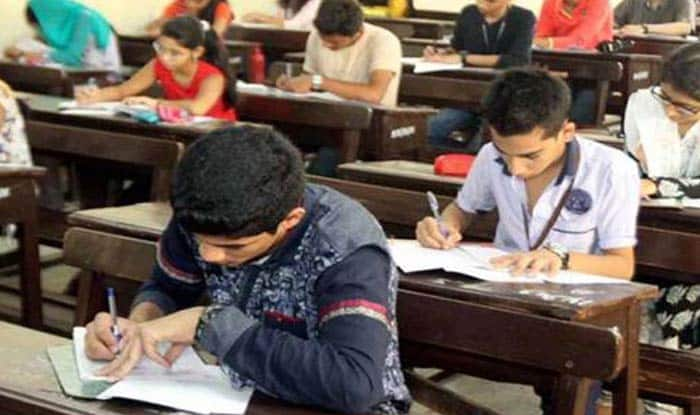 1e77268c8ea729 UPPSC PCS-J Result 2018-19 Declared on Official Website uppsc.up.nic.in,  Know Here How to Check