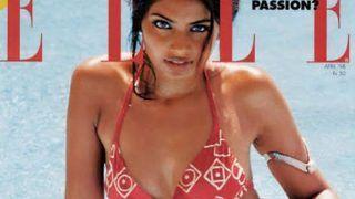 बिपाशा बासु की बिकनी तस्वीरें, Teenage में ऐसे करती थीं Modelling, यादें  हो जाएंगी ताजा