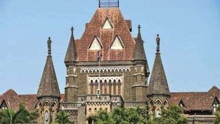 2008 Malegaon Blast Case: Bombay HC Directs NIA to Place All Proceedings on Record