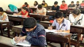 CBSE Hikes Fee For Class 10, 12 Examination 2020 on 'no Profit no Loss' Principle: HRD Minister