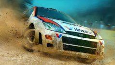 8 Best Free Racing Games: इन Car और Bike Racing Games से आप कभी नहीं होंगे बोर