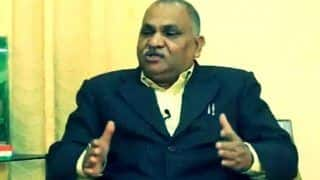 'Tumhare Purvaj Babur, Ghazni ke Nahin, Ram Wale The,' Jharkhand BJP Minister Tells Congress MLA