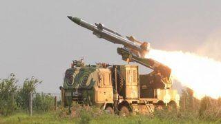 Union Budget 2019: रक्षा बजट के लिए 3.18 लाख करोड़ रुपए के आवंटन का एलान