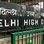 Unnao Case: UP Constable Moves Delhi HC Against Charges of Murder of Victim's Father