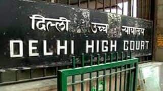 PIL Moved in Delhi High Court Seeks Uniform Minimum Age of Marriage