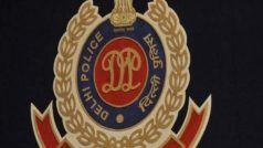 दिल्ली पुलिस के 31 पुलिसकर्मियों को पुलिस पदक से किया गयासम्मानित