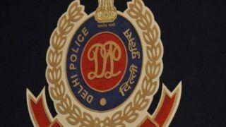 11 Children Reunited With Their Family on Children's Day: Delhi Police