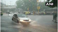 बारिश की मार झेल रहा आंध्र प्रदेश, 3 दिन में 8 लोगों की मौत