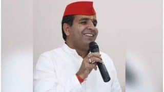लोकसभा चुनाव में हार पर सपा नेता धर्मेंद्र यादव पहुंचे हाईकोर्ट, BJP सांसद की जीत को बताया गड़बड़ी