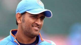Childhood Friend Clears Air Over MS Dhoni's Retirement, Says Cricketer Has no Immediate Plan to Let Go