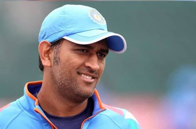 Amid Retirement Rumours, MS Dhoni Makes Himself Unavailable