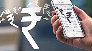 Union Budget 2019: डिजिटल भुगतान को बढ़ावा देने के लिए कई कदमों की घोषणा की