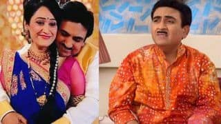 Taarak Mehta Ka Ooltah Chashmah's Dilip Joshi Aka Jethalal Gets Emotional For His Daya, Says 'I am Missing Disha Vakani a Lot'
