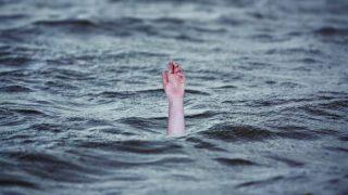 TikTok वीडियो बनाने के दौरान गहरी झील में डूबकर 24 साल के युवक की मौत