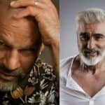 FaceApp Challenge: Varun Dhawan, Arjun Kapoor, Shikhar Dhawan And Other Celebs Jump in to Follow The Trend