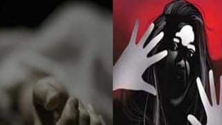 देवर की हिरासत में मौत, थाने में भाभी से गैंगरेप, अब पुलिसकर्मियों के खिलाफ केस दर्ज