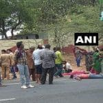Gujarat: 7 Killed, 10 Injured After Auto Collides With Truck Near Mankuwa Area of Kutch