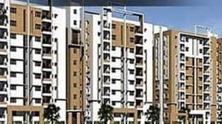 LIC's Pay When You Stay Scheme For Home Buyers: No Principal Repayment Until Possession
