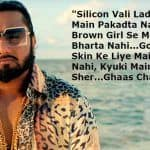 FIR Against Rapper Honey Singh in Punjab For 'Vulgar' Lyrics in Song Makhna