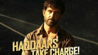 Super 30 Box Office Day 9: Hrithik Roshan's Film Engages More in Weekend, Reaches Close to Rs 100 cr