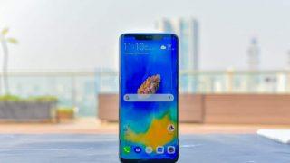 List of 19 Huawei phones that will getEMUI 9.1 update in the coming weeks