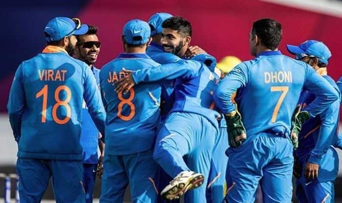 India Tour of West Indies 2019: India's Predicted Squad for