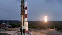 Chandrayaan-2 Launch Live Stream: चंद्रयान-2 की लॉन्चिंग को Mobile और PC पर ऐसे देखें Live