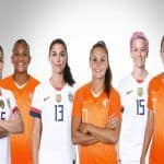 USA vs Netherlands FIFA Women's World Cup Final: Live Streaming In India Where And When To Watch USA vs NED TV Broadcast, Online In IST, Starting 11, Squads, Match Preview