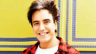 Karan Oberoi Rape Case: Actor Files Complaint Against Investigating Officer For Favouring The Woman
