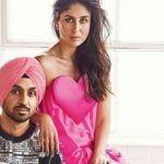 Kareena Kapoor Khan Reveals Diljit Dosanjh Embarrasses Her With THIS Gesture