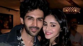 Pati Patni Aur Woh Remake: Kartik Aaryan-Ananya Panday to Have Lucknow Romance From July 9