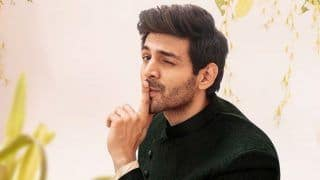 Love Aaj Kal: Kartik Aaryan Locked Himself in Washroom to Pick Imtiaz Ali's Call While Shooting For Luka Chuppi