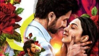 Kabir Singh Completes One Month: Kiara Advani Pens Down a Heartfelt Note to Mark The Journey of Preeti