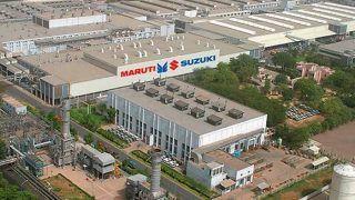 COVID-19 Relief: Maruti Suzuki Ready to Deliver First Batch of 1,000 Ventilators Today
