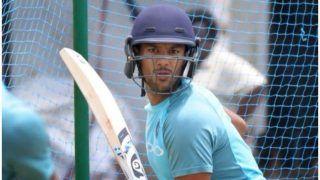 वर्ल्डकप के लिए भारतीय टीम से जुड़ेंगे मयंक, चयन पर मोहम्मद कैफ ने जताई आपत्ति