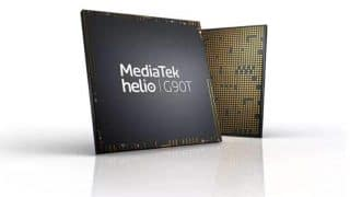 MediaTek Helio G90, Helio G90T gaming-focused SoCs announced: All you need to know
