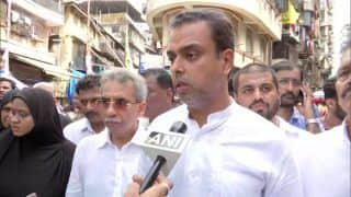 Mumbai North Leaders Must be Held Accountable: Milind Deora on Urmila's Resignation From Congress