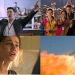 Mission Mangal Box Office Collection Day 11: Akshay Kumar's Film Beats Kesari, Mints Rs 164.61 Crore