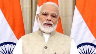Union Budget 2019 Will Make Country Prosper, Every Citizen Capable: PM Modi