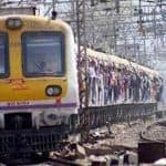 Fire Breaks Out in AC Coach of Mumbai Central-Jaipur Express