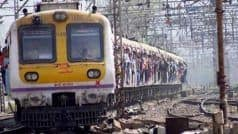 Mumbai Local: QR Codes to Verify Photo of Essential Staff During Unlock 2 From July 20