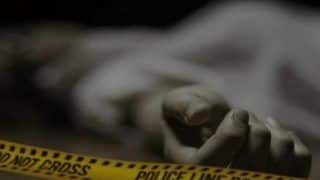 Uttar Pradesh: Retired Army Captain Thrashed to Death in Amethi