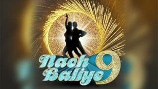 Nach Baliye 9: Watch Sneak Peeks of All Contestants of The Show