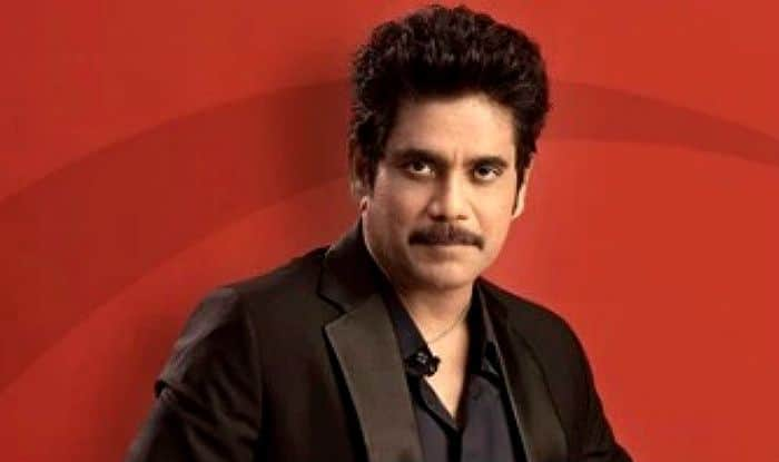 Bigg Boss Telugu 3: Nagarjuna Hosts Premiere Episode
