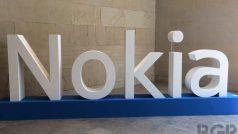 Nokia 6.2 और Nokia 7.2 अगले महीने अगस्त की शुरुआत में भारत में हो सकते हैं लॉन्च