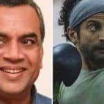 Paresh Rawal to Step Into Shoes of Farhan Akhtar's Boxing Coach in Toofan, Shooting to Start From August End