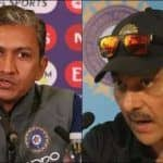 Sub-Continental Coaches Face Heat of Boards After Poor Performance in ICC Cricket World Cup 2019