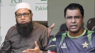 Everything That is Going Wrong in Pakistan Cricket Right Now
